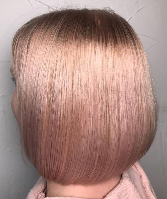 Strawberry Blonde (7)