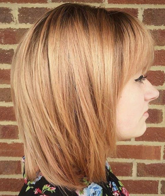 Strawberry Blonde (2)