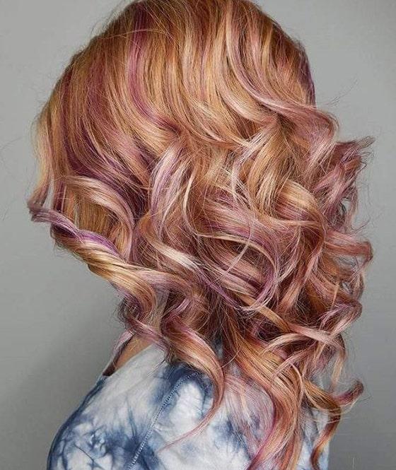 Strawberry Blonde (20)