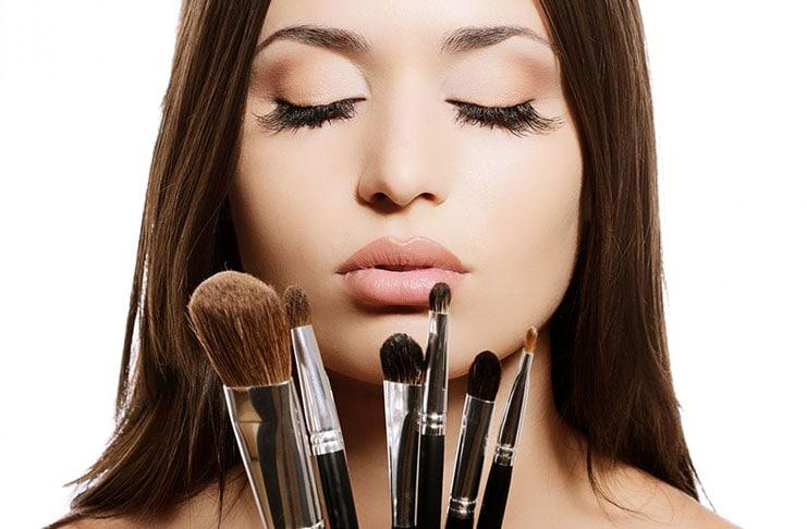 Χρήσιμα μυστικά για τέλειο μακιγιάζ (1)
