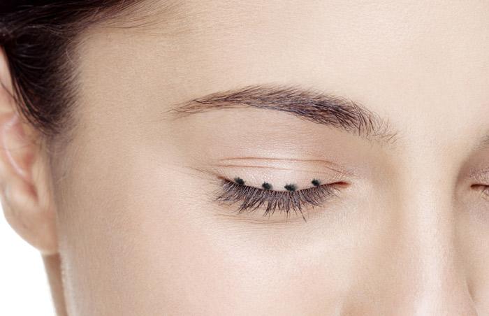 Χρήσιμα μυστικά για τέλειο μακιγιάζ (4)