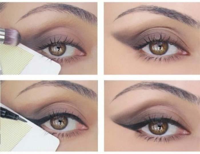 Χρήσιμα μυστικά για τέλειο μακιγιάζ (7)
