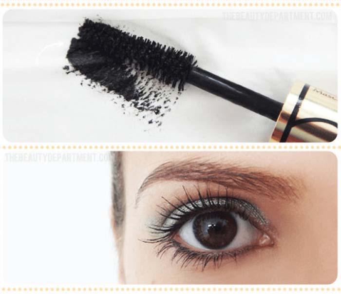 Χρήσιμα μυστικά για τέλειο μακιγιάζ (10)