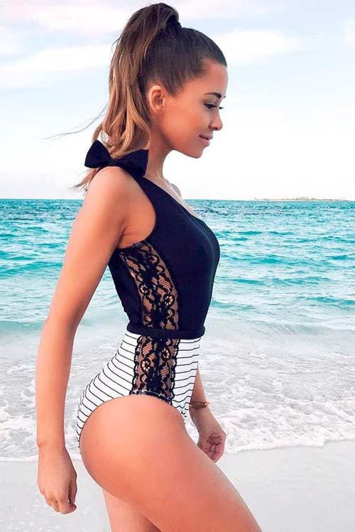 Χτενίσματα για παραλία (7)