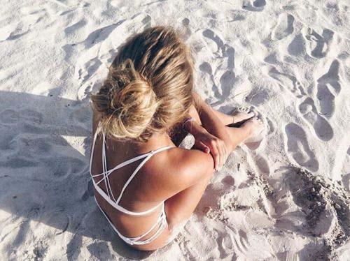 Χτενίσματα για παραλία (12)