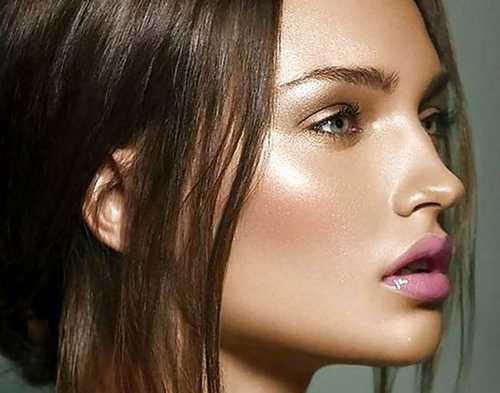 Ηλιοκαμένο look: Το απόλυτο καλοκαιρινό μακιγιάζ μέσα από 25 υπέροχες προτάσεις (2)