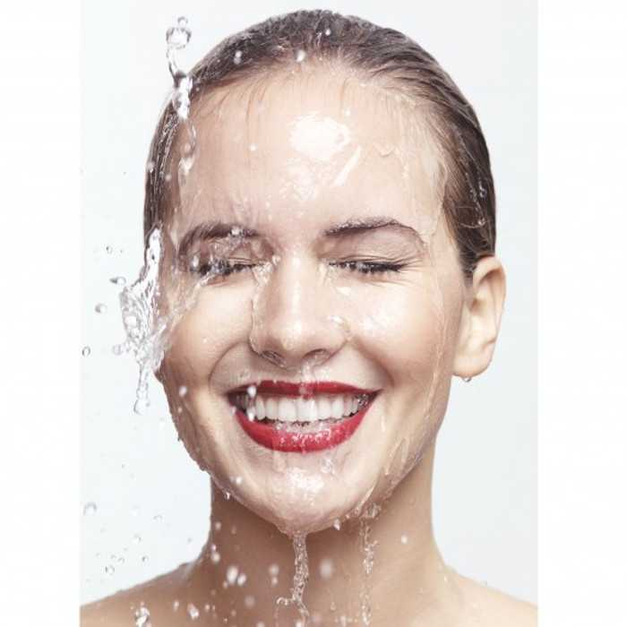 Οι καλύτερες συμβουλές για τέλειο μακιγιάζ στην παραλία (7)
