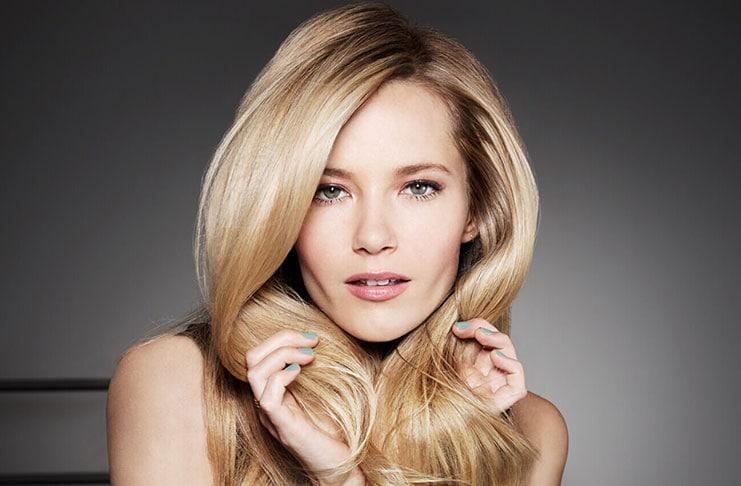 Μυστικά για περισσότερο όγκο στα μαλλιά σας (1)