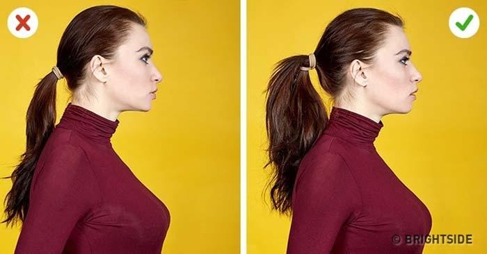 Μυστικά για περισσότερο όγκο στα μαλλιά σας (4)