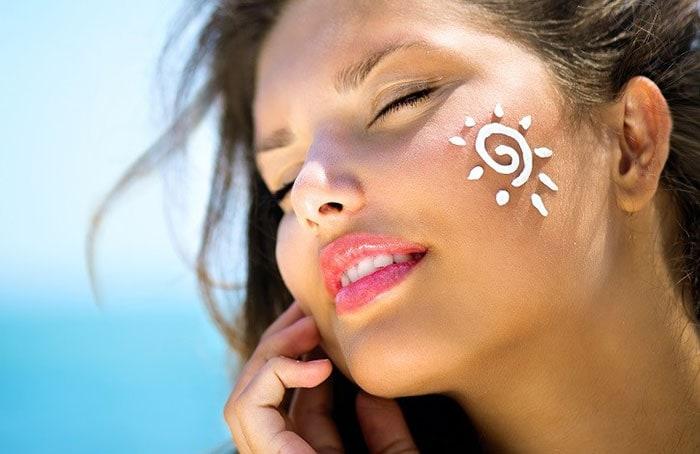 Μυστικά ομορφιάς για δερματικά προβλήματα (10)
