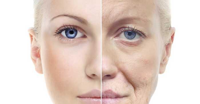 8 καθημερινά μυστικά ομορφιάς για να προλάβετε την πρόωρη γήρανση (3)