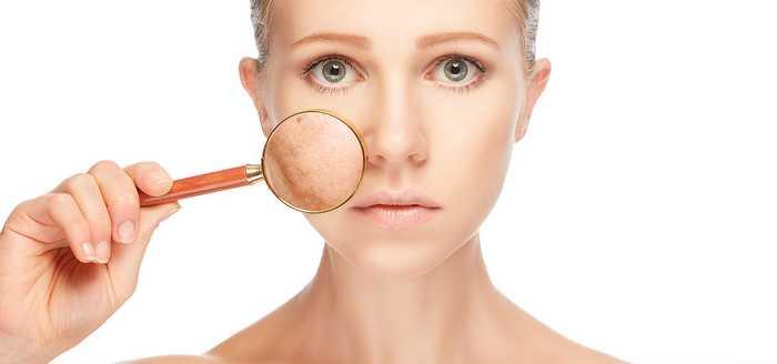 8 καθημερινά μυστικά ομορφιάς για να προλάβετε την πρόωρη γήρανση (6)