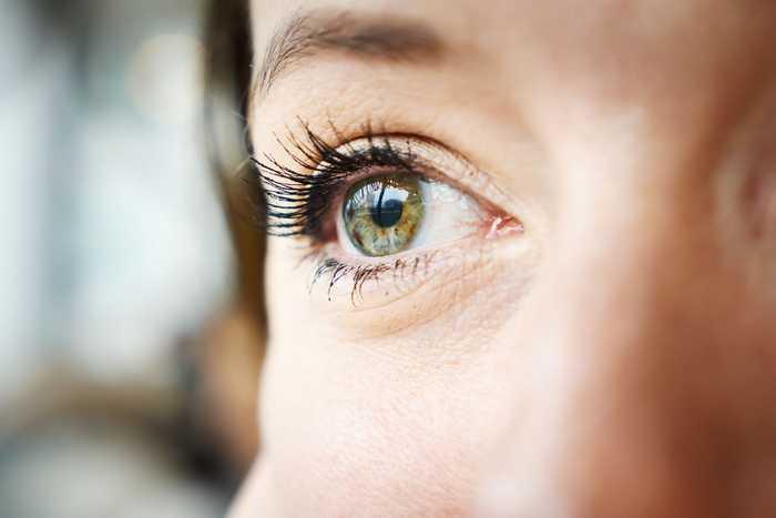 8 καθημερινά μυστικά ομορφιάς για να προλάβετε την πρόωρη γήρανση (9)
