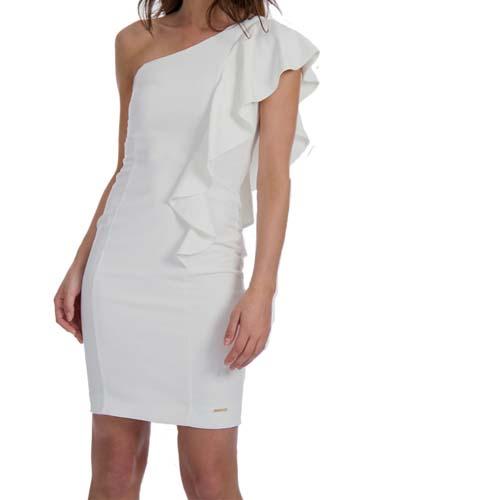 Νυφικά φορέματα για πολιτικό γάμο (6)