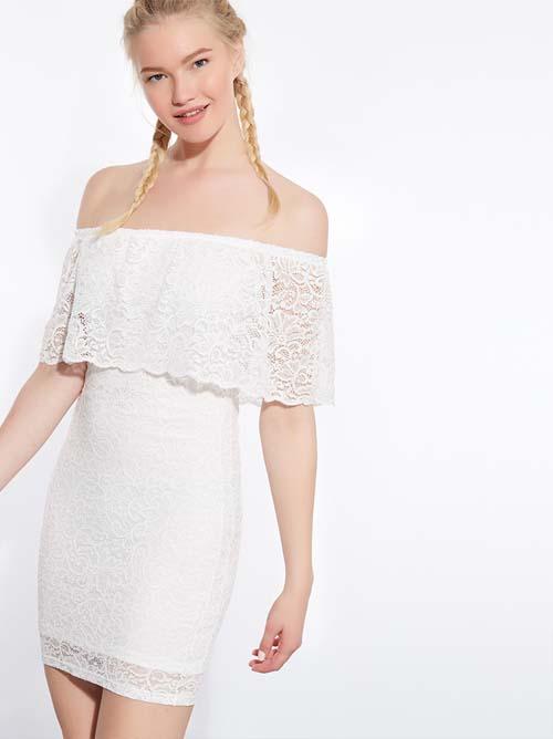 Νυφικά φορέματα για πολιτικό γάμο (13)