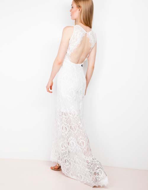Νυφικά φορέματα για πολιτικό γάμο (20)