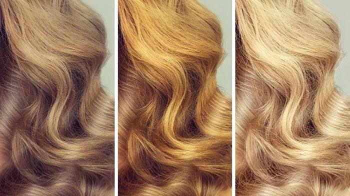 Εύκολοι τρόποι για να βάψετε φυσικά τα μαλλιά σας (3)