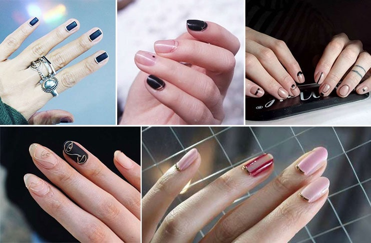 Wire nails (1)
