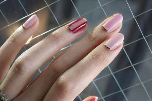 Wire nails (2)