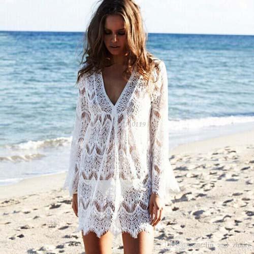 Φορέματα για παραλία (4)
