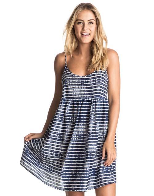 Φορέματα για παραλία (6)