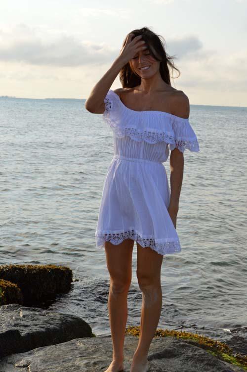 Φορέματα για παραλία (8)