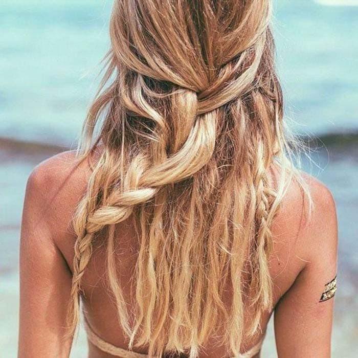 Τα 10 κορυφαία χτενίσματα παραλίας (4)
