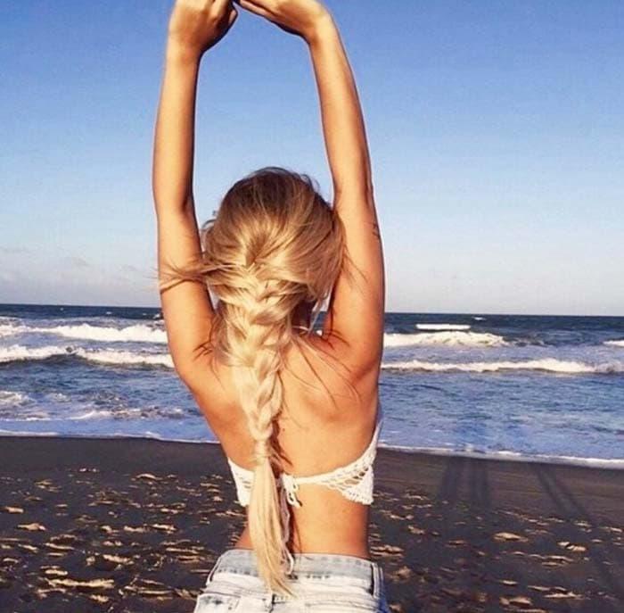 Τα 10 κορυφαία χτενίσματα παραλίας (11)