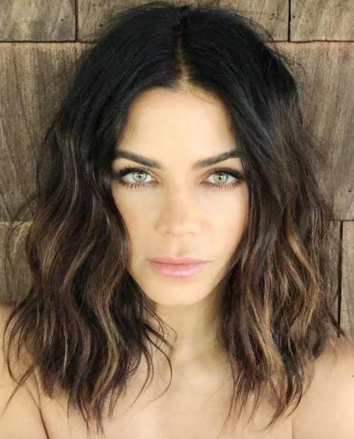 Οι 15 κορυφαίες αποχρώσεις στα μαλλιά για το Καλοκαίρι 2017 (5)