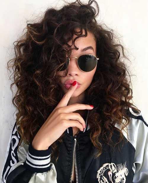 Οι 15 κορυφαίες αποχρώσεις στα μαλλιά για το Καλοκαίρι 2017 (6)