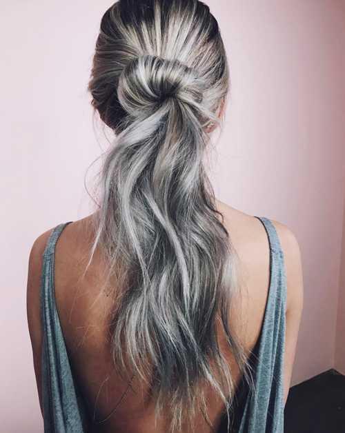 Οι 15 κορυφαίες αποχρώσεις στα μαλλιά για το Καλοκαίρι 2017 (15)