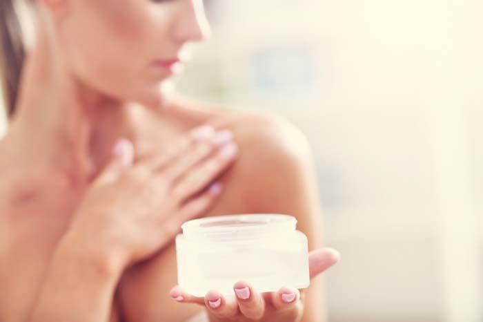8 λάθη που καταστρέφουν το στητό στήθος (8)