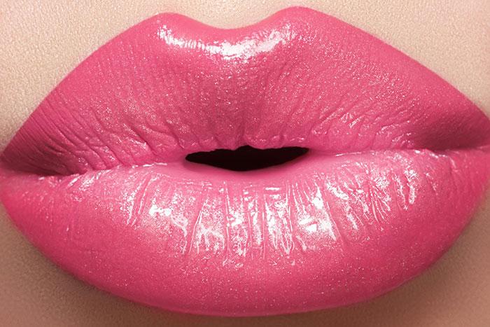 8 υπέροχα μυστικά για εκθαμβωτικό μακιγιάζ (8)