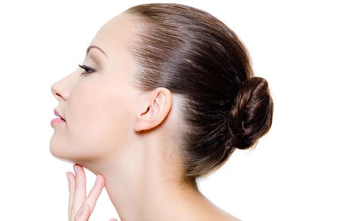Σημαντικά μυστικά για την γυναικεία ομορφιά (4)