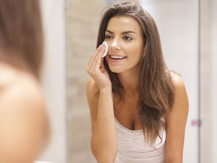 Σημαντικά μυστικά για την γυναικεία ομορφιά (10)