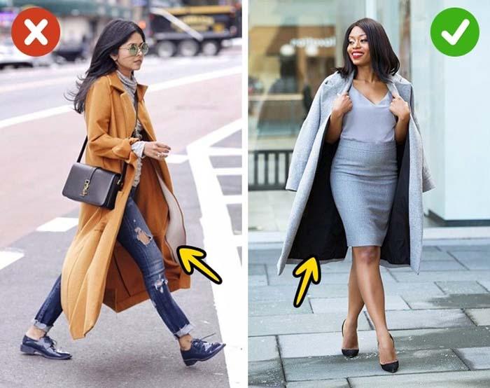 Μυστικά για να δείχνει το ντύσιμο σας πιο ακριβό (1)