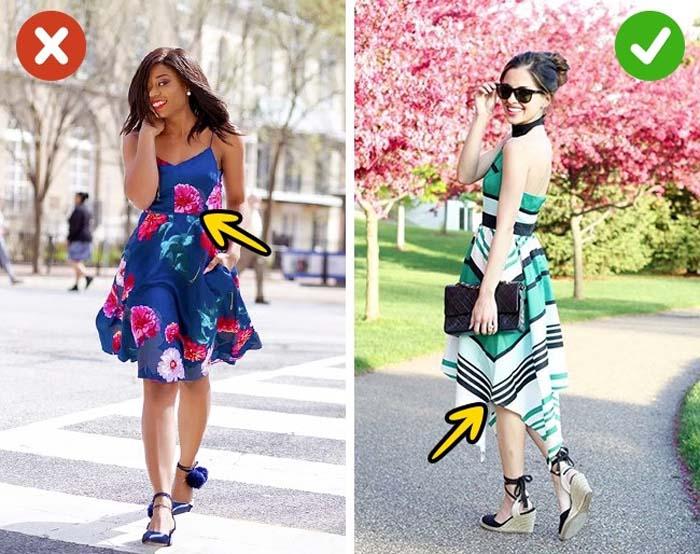 Μυστικά για να δείχνει το ντύσιμο σας πιο ακριβό (2)