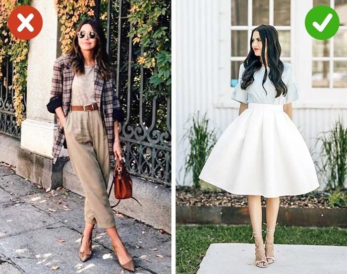 Μυστικά για να δείχνει το ντύσιμο σας πιο ακριβό (3)