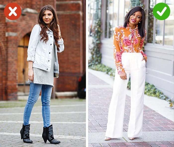 Μυστικά για να δείχνει το ντύσιμο σας πιο ακριβό (11)