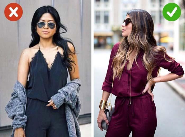 Μυστικά για να δείχνει το ντύσιμο σας πιο ακριβό (12)