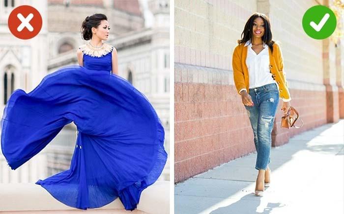 Μυστικά για να δείχνει το ντύσιμο σας πιο ακριβό (16)