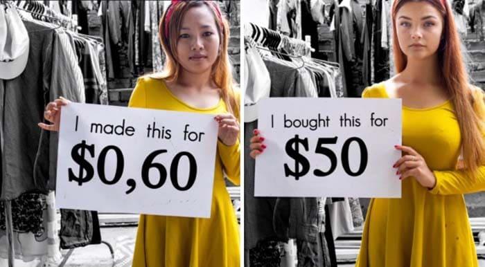 Μυστικά για να δείχνει το ντύσιμο σας πιο ακριβό (17)