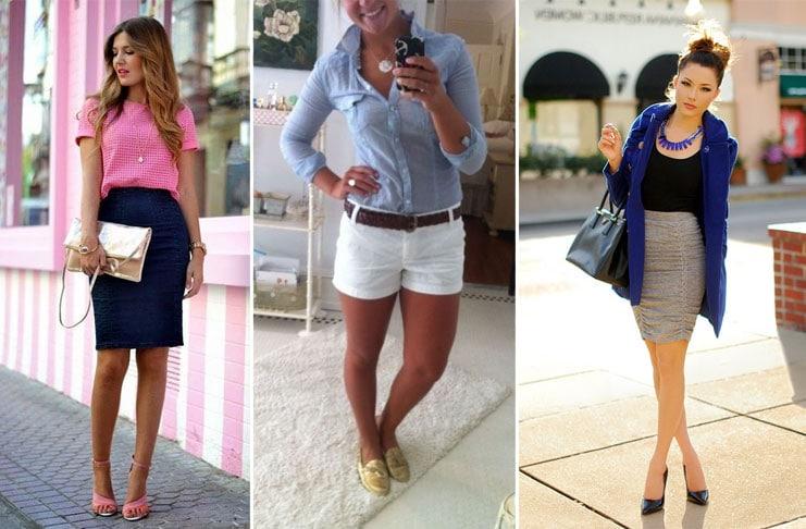 Μυστικά για να δείχνει το ντύσιμο σας πιο ακριβό