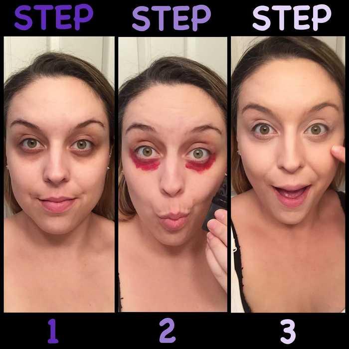 12 παράξενα tips που θα σας κάνουν ομορφότερη (2)