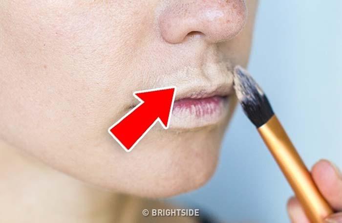 12 παράξενα tips που θα σας κάνουν ομορφότερη (3)