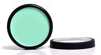 Χρωματιστά concealer (1)