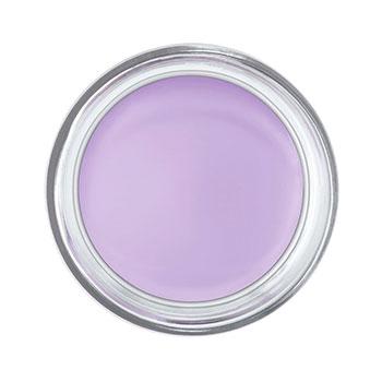 Χρωματιστά concealer (2)