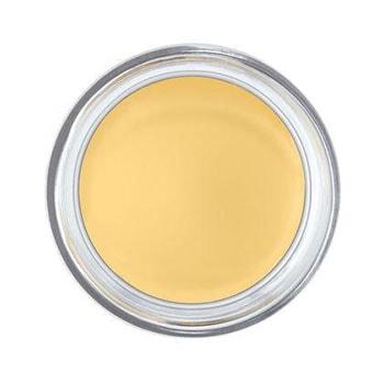 Χρωματιστά concealer (4)