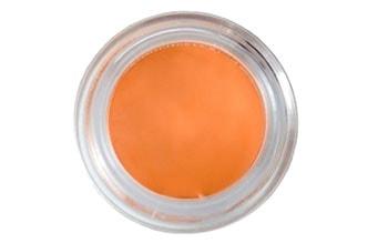 Χρωματιστά concealer (5)