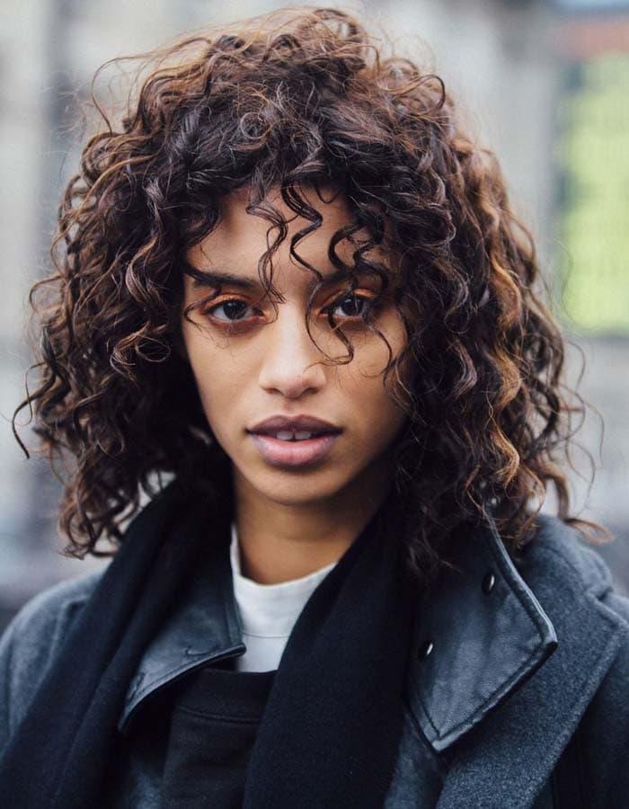 Οι κορυφαίες αποχρώσεις στα μαλλιά για το Φθινόπωρο 2017 (11)